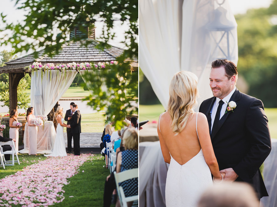 28-oak-tree-country-club-okc-edmond-wedding-photographer-