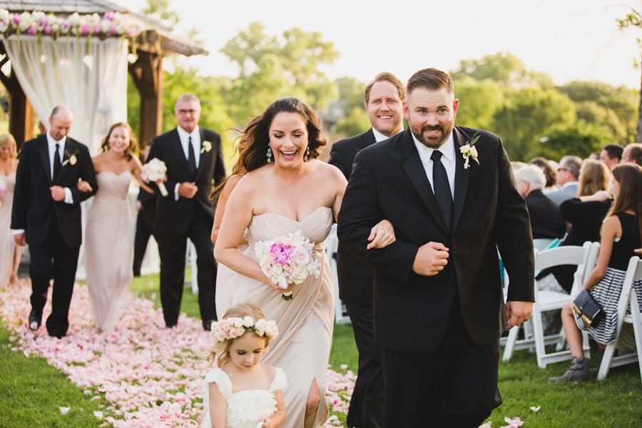 34-oak-tree-country-club-okc-edmond-wedding-photographer-