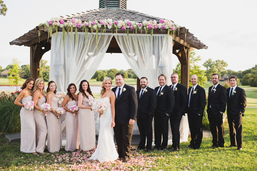 36-oak-tree-country-club-okc-edmond-wedding-photographer-bridal-party
