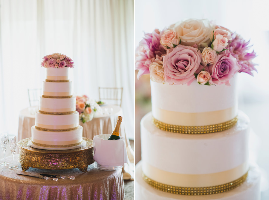 37-oak-tree-country-club-okc-edmond-wedding-photographer-cake