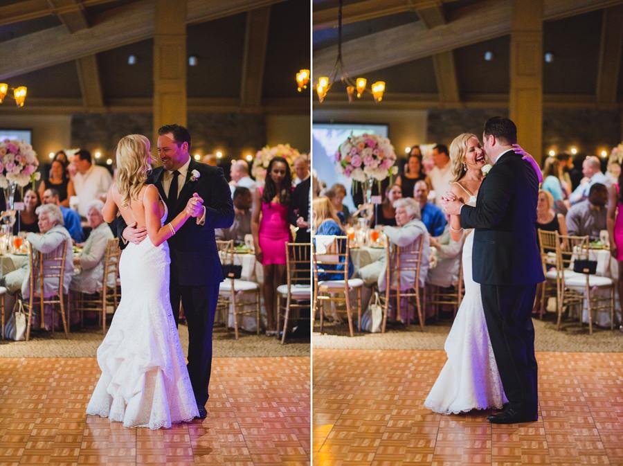 39-oak-tree-country-club-okc-edmond-wedding-photographer-