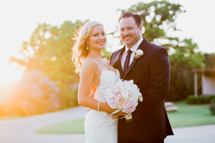 40-oak-tree-country-club-okc-edmond-wedding-photographer-bride-groom-sunset