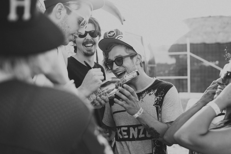 41-grouplove-honda-civic-tour-float-fest-backstage-portugal-the-man