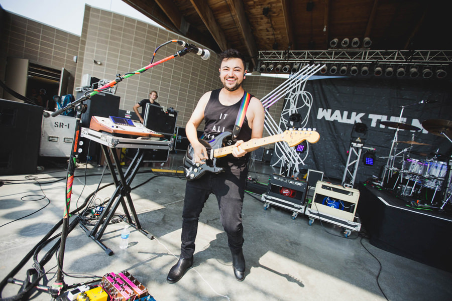 41-walk-the-moon-wtm-tih-tour-omaha-sumtur-eli-maiman-sound-check