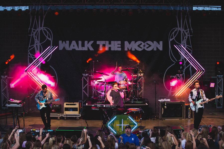 49-walk-the-moon-wtm-tih-tour-omaha-sumtur-