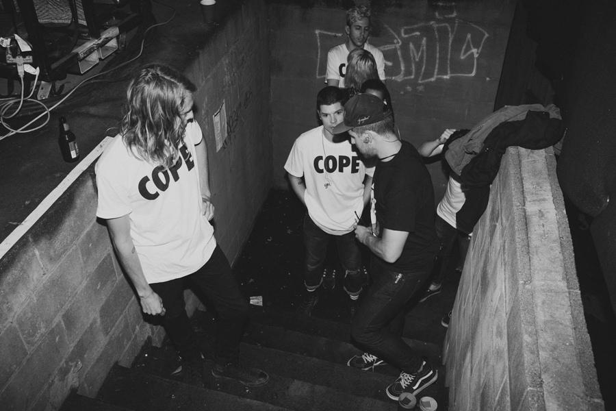 61-grouplove-honda-civic-tour-atl-masquerade-backstage-cope