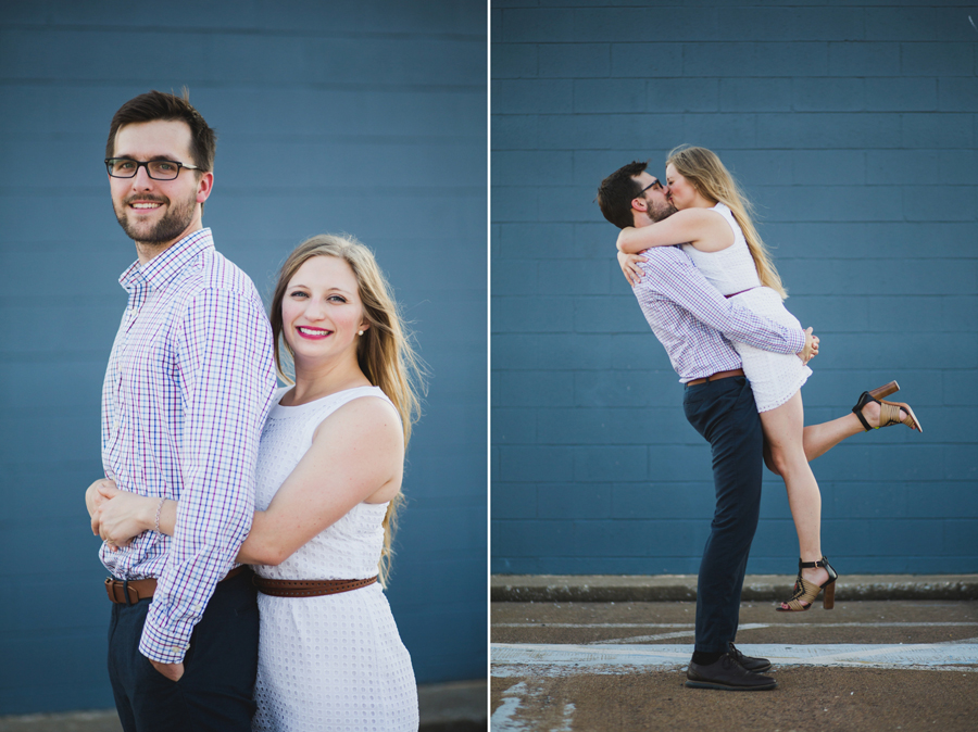 7-okc-socal-la-engagement-wedding-photographer-midtown
