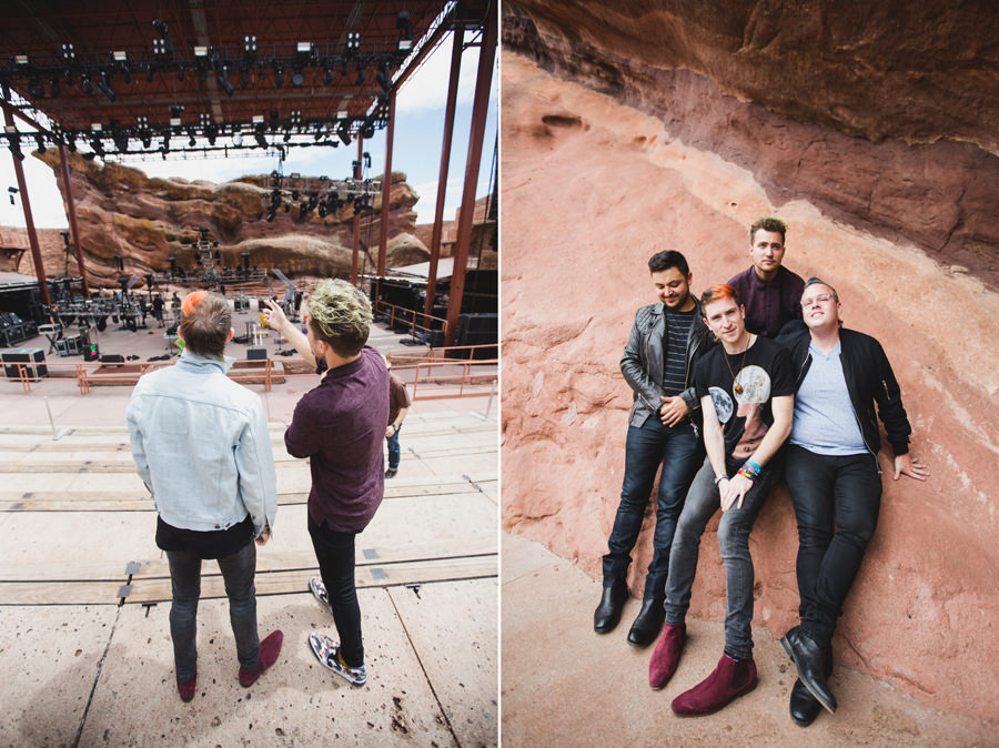 76-walk-the-moon-wtm-tih-tour-red-rocks-CO-