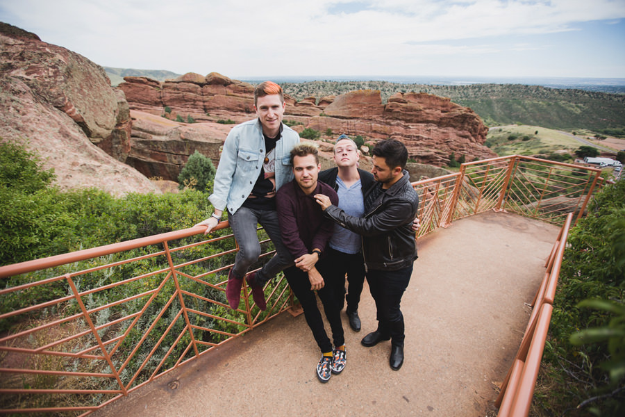 78-walk-the-moon-wtm-tih-tour-red-rocks-CO-band