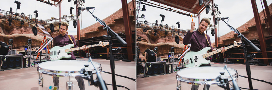 82-walk-the-moon-wtm-tih-tour-red-rocks-CO-sound-check-kevin-ray