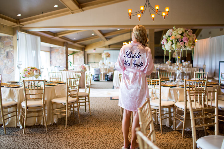 9-okc-edmond-wedding-photographer-bride-blossom-floral-nyc