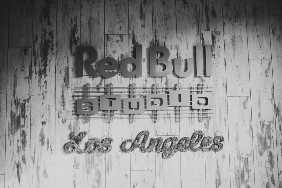 1-red-bull-stuido-la