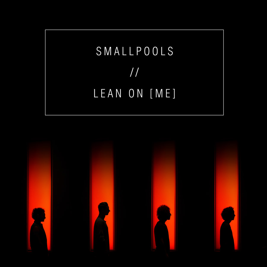 _1-smallpools-rocording-studio-red-bull-mashup-lean-on-me-la