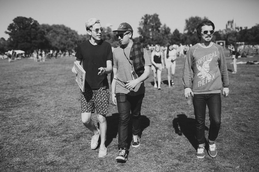 118-grouplove-honda-civic-tour-chill-on-the-hill-