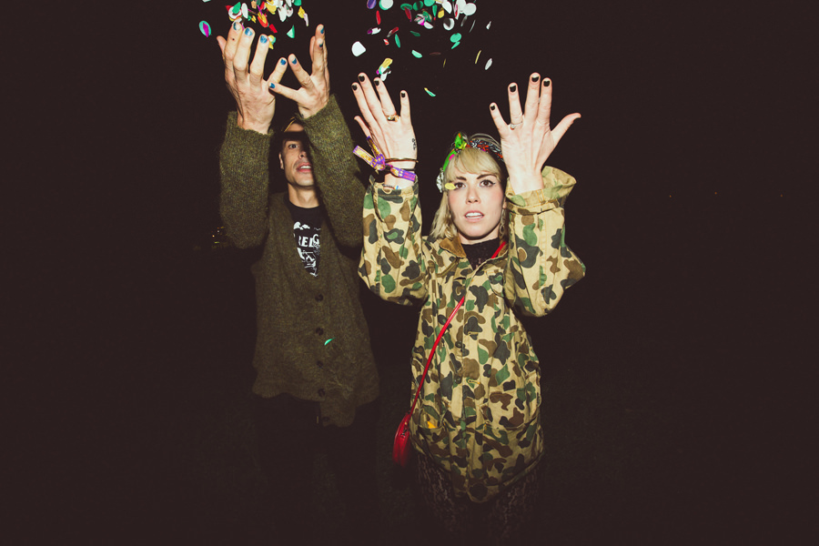 133-grouplove-honda-civic-tour-chill-on-the-hill-hannah-christian-confetti-press-promo-backstage