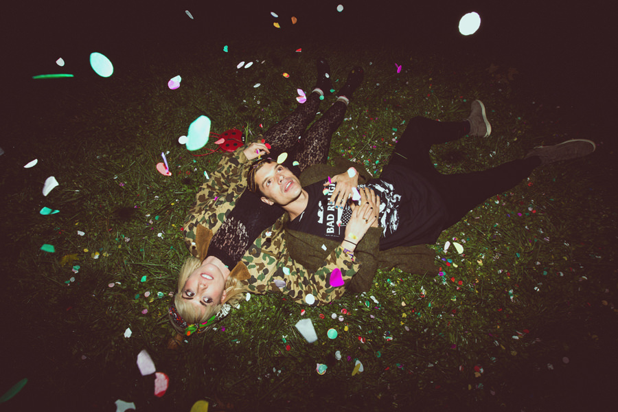 134-grouplove-honda-civic-tour-chill-on-the-hill-hannah-christian-confetti-press-promo-backstage