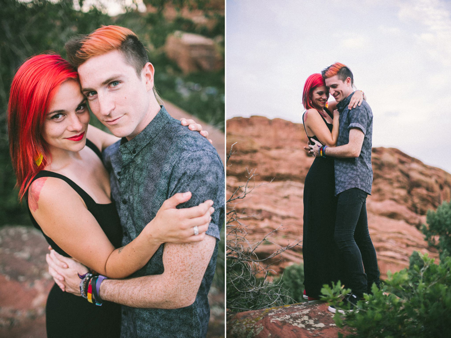 2-nicholas-petricca-lauren-bernard-los-angeles-portrait-photographer-red-rocks-girlfriend