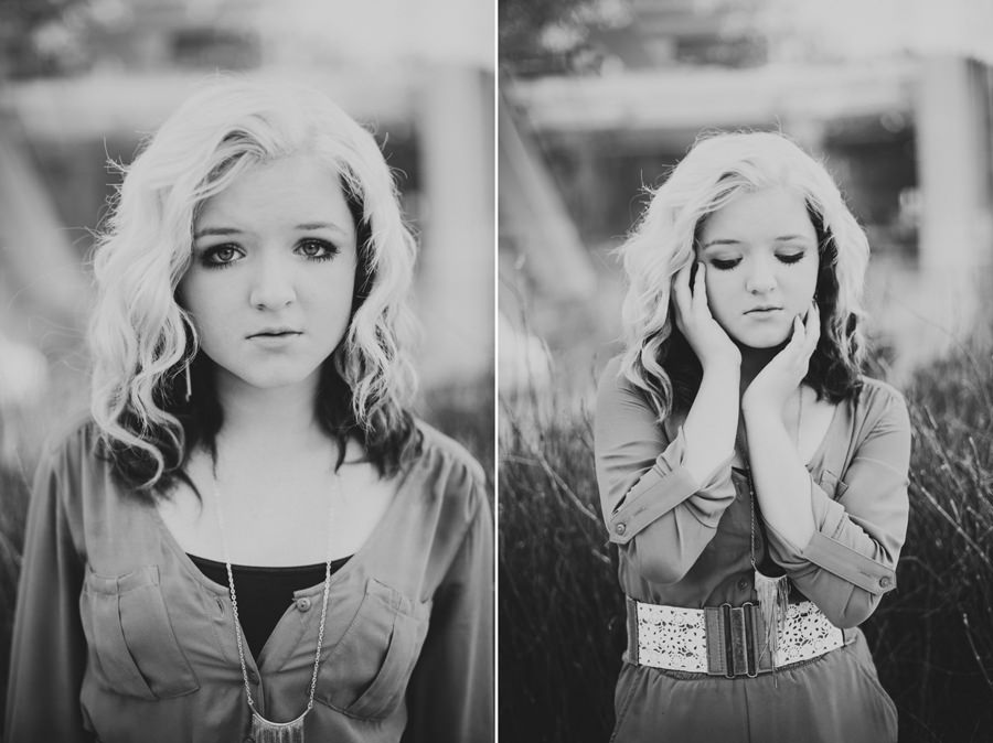 3-okc-la-senior-photographer-makenna-fields-promo-singer-myriad-gardens