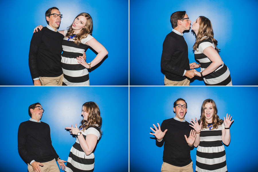 4-okc-engagement-photographer-midtown-modern-photobooth