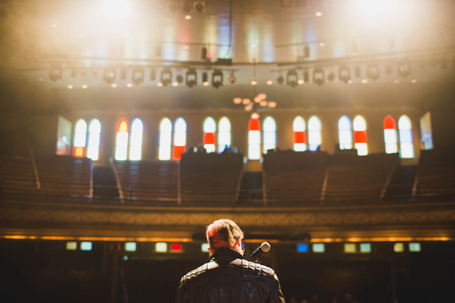 76-walk-the-moon-wtm-tih-tour-ryman-sound-check-nick