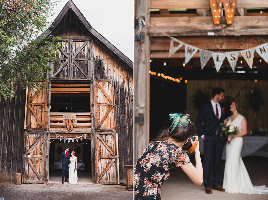 13-harn-homestead-okc-wedding-photographer-bride-groom-barn-los-angeles