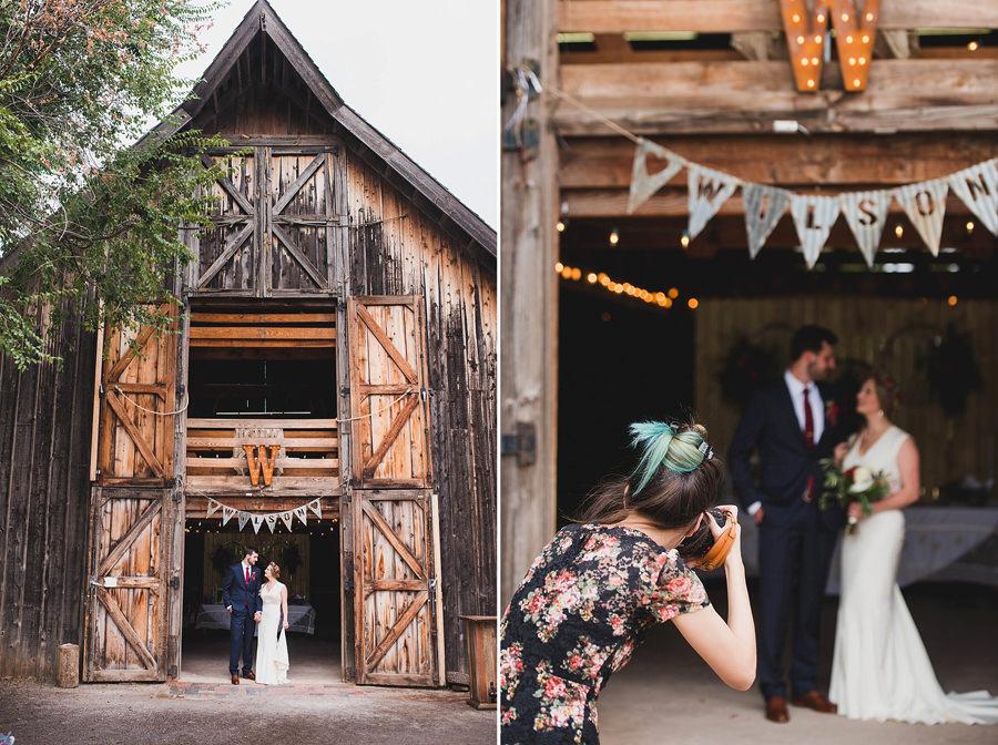 13 Harn Homestead Okc Wedding Photographer Bride Groom