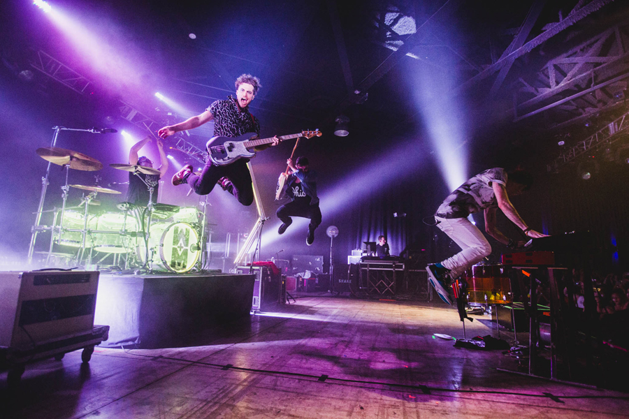 157-walk-the-moon-wtm-tih-tour-jump