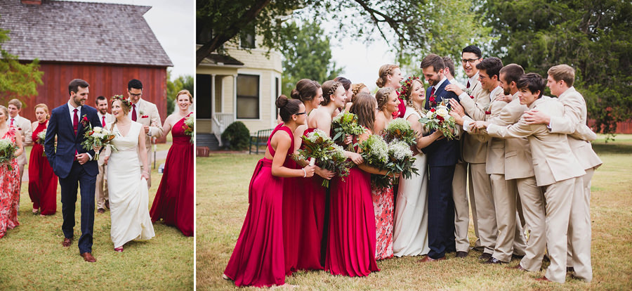 16-harn-homestead-okc-wedding-photographer-bridal-party-barn-los-angeles