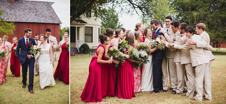 16-harn-homestead-okc-wedding-photographer-bridal-party-barn-los-angeles