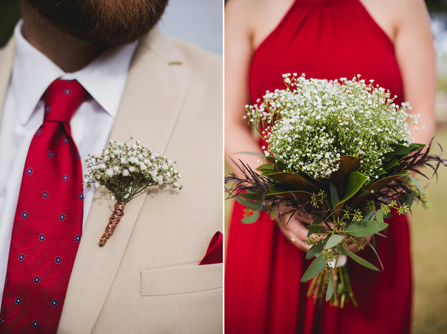17-harn-homestead-okc-wedding-photographer-bridal-party-barn-los-angeles