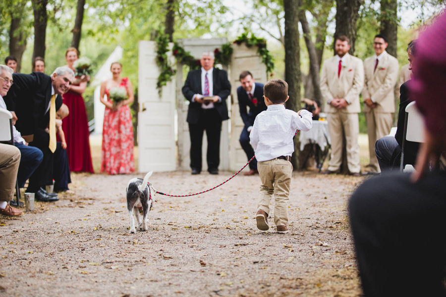 24-harn-homestead-okc-wedding-photographer-los-angeles-dog