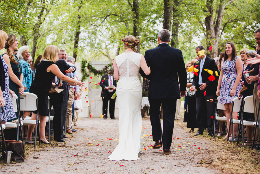 26-harn-homestead-okc-wedding-photographer-bride-isle-dad-los-angeles
