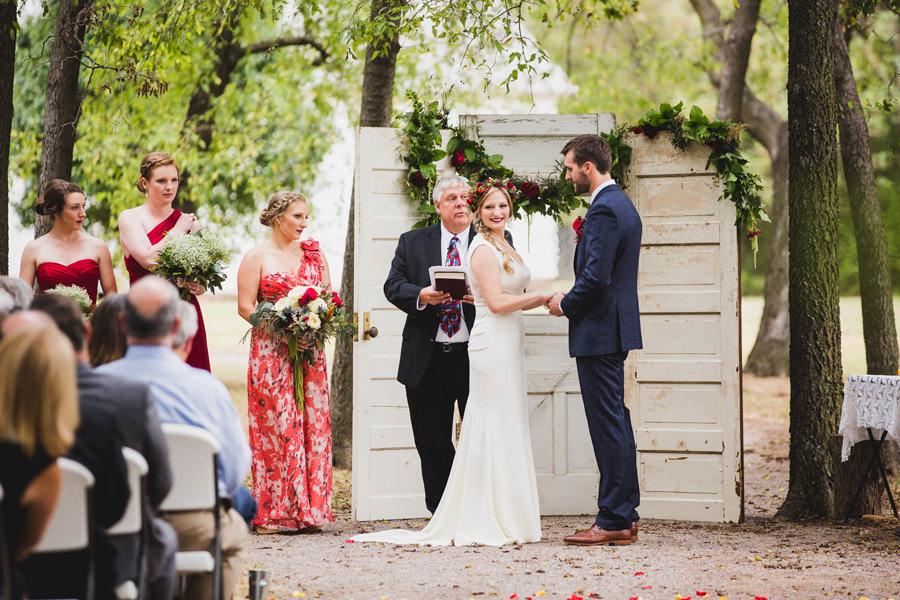 27-harn-homestead-okc-wedding-photographer-ceremony-los-angeles