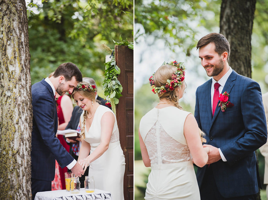 Brianna sadowl wedding