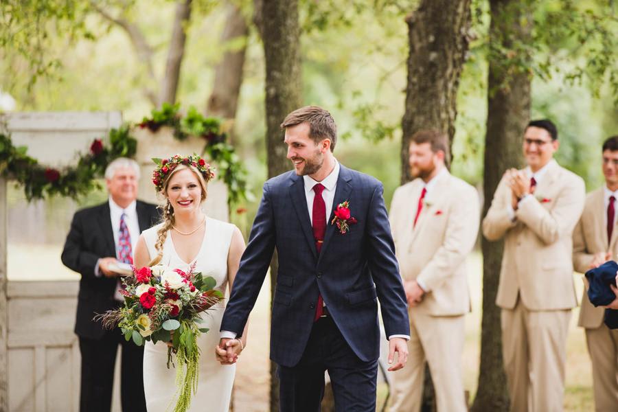 34-harn-homestead-okc-wedding-photographer-ceremony-los-angeles