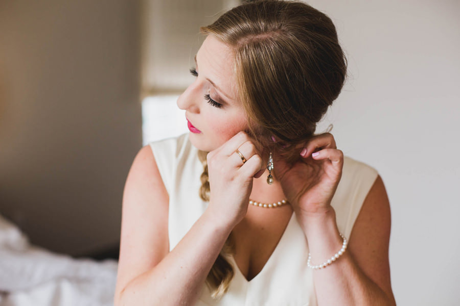 Anna Lee Media Blog Archive Wedding