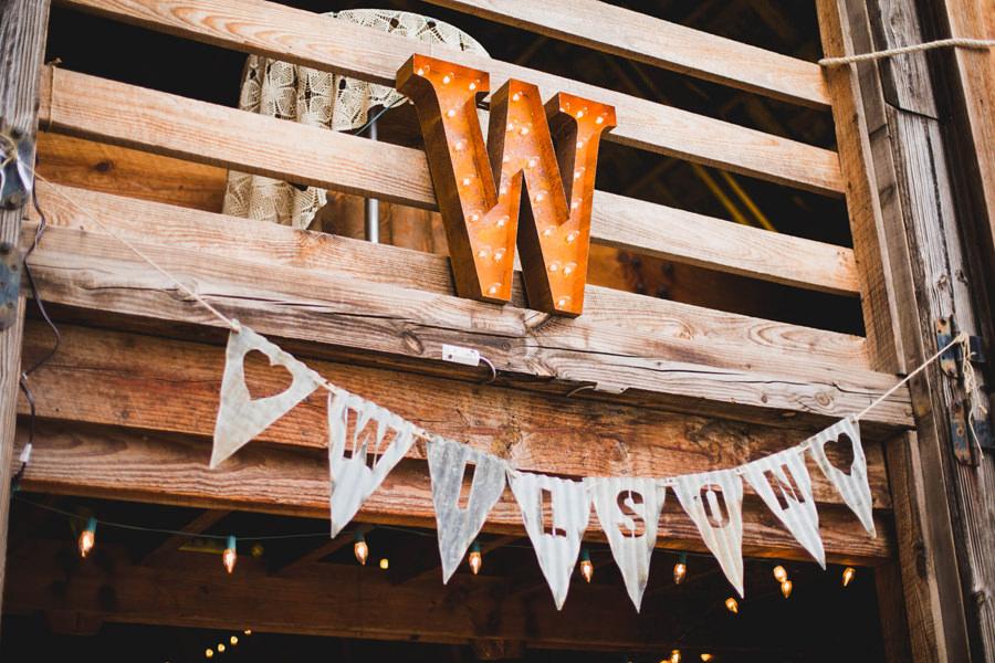 40-harn-homestead-okc-wedding-photographer-decor-los-angeles