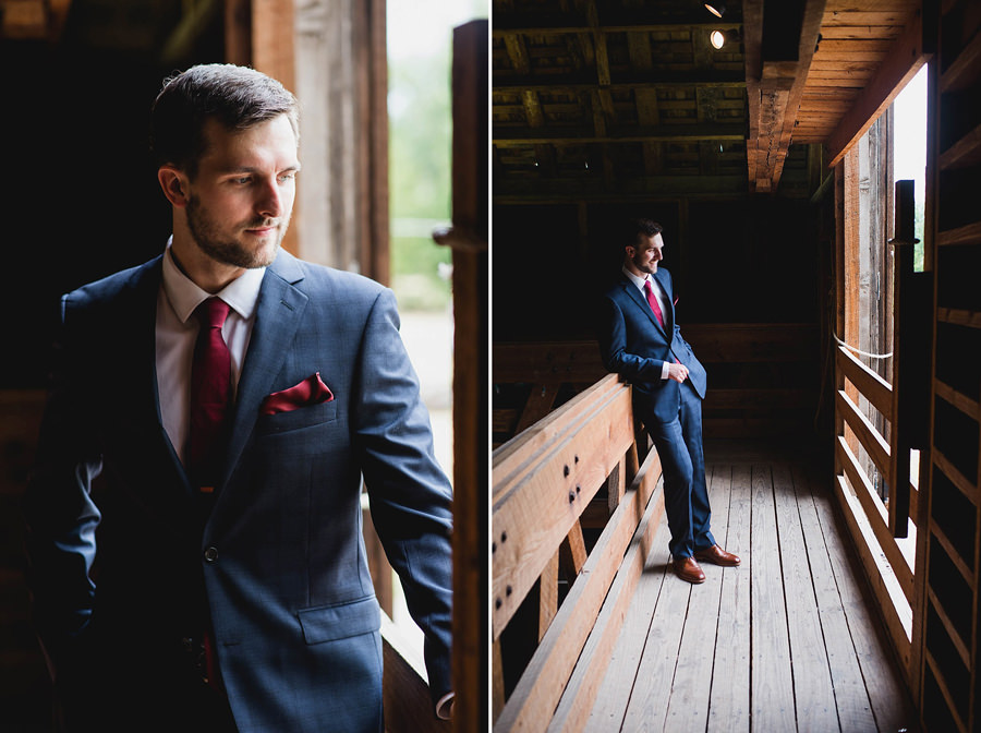 5-harn-homestead-okc-wedding-photographer-groom