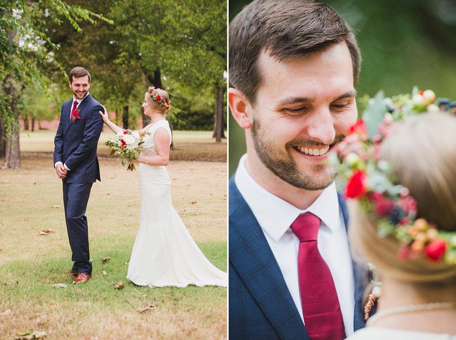 7-harn-homestead-okc-wedding-photographer-first-look-los-angeles