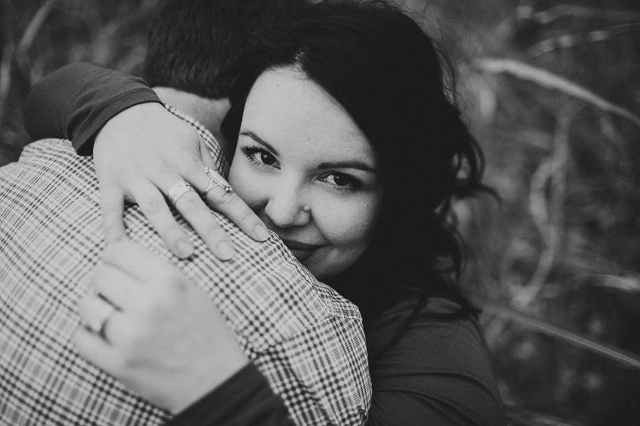 7-okc-fall-engagement-portraits-artsy-los-angeles-la