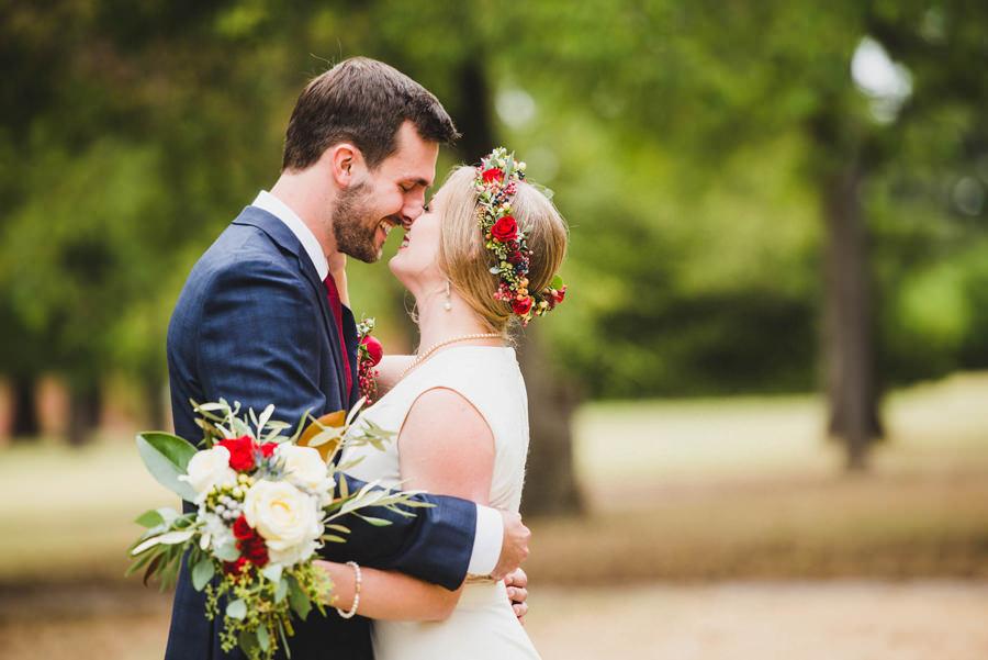 8-harn-homestead-okc-wedding-photographer-first-look-los-angeles