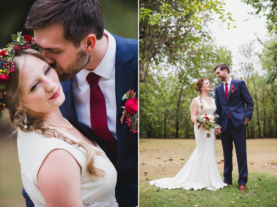 9-harn-homestead-okc-wedding-photographer-first-look-los-angeles