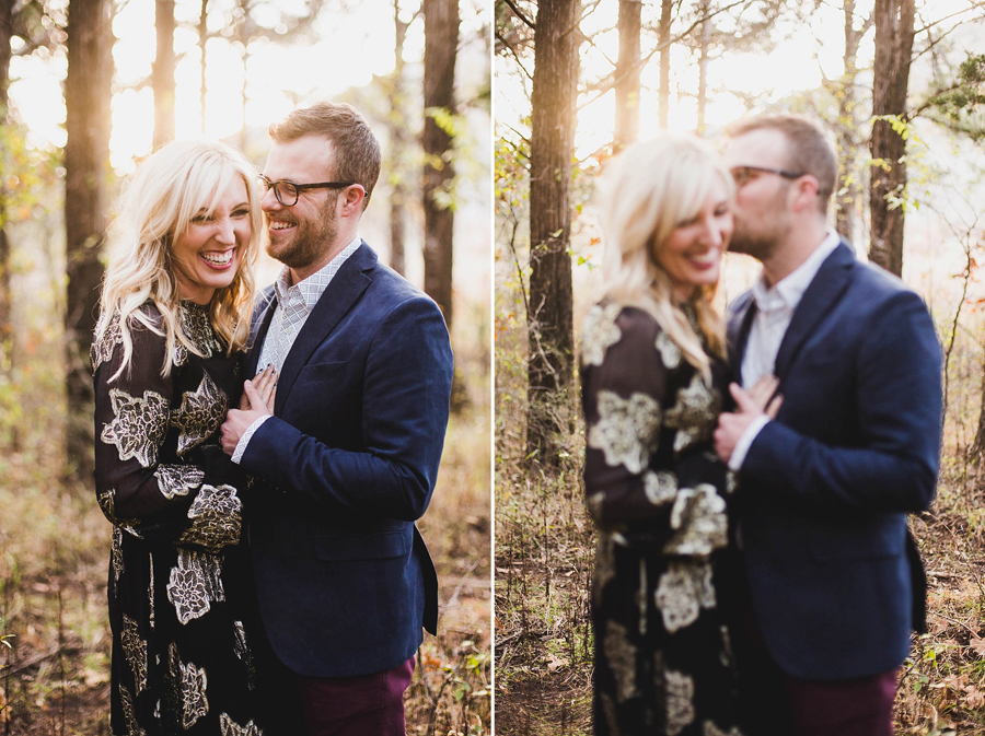11-okc-los-angeles-portrait-photographer-parallel-forrest-wichita-mountains-engagment-styled-editorial