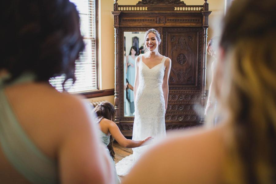 11-okc-los-angeles-wedding-photographer-el-reno-festivities-socal-bride-get-ready