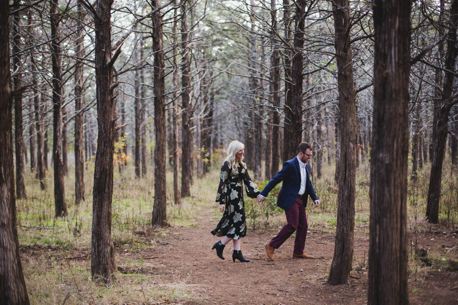 13-okc-los-angeles-portrait-photographer-parallel-forrest-wichita-mountains-engagment-styled-editorial