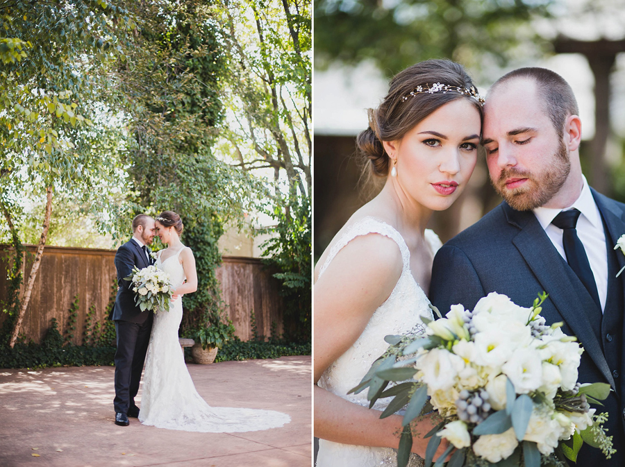 14-okc-los-angeles-wedding-photographer-el-reno-festivities-event-center-socal-bride-groom-portraits-frist-look