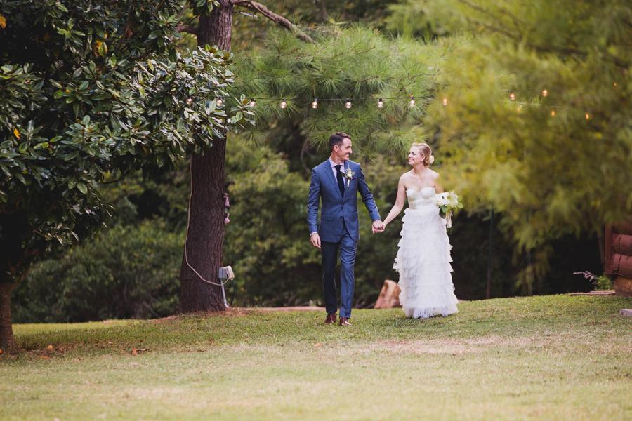 17-los-angeles-wedding-photographer-backyard-wedding-mustang-okc-socal-modern-vintage