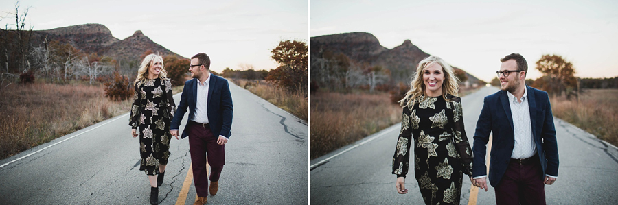 19-okc-los-angeles-portrait-photographer-wichita-mountains-engagment-styled-editorial