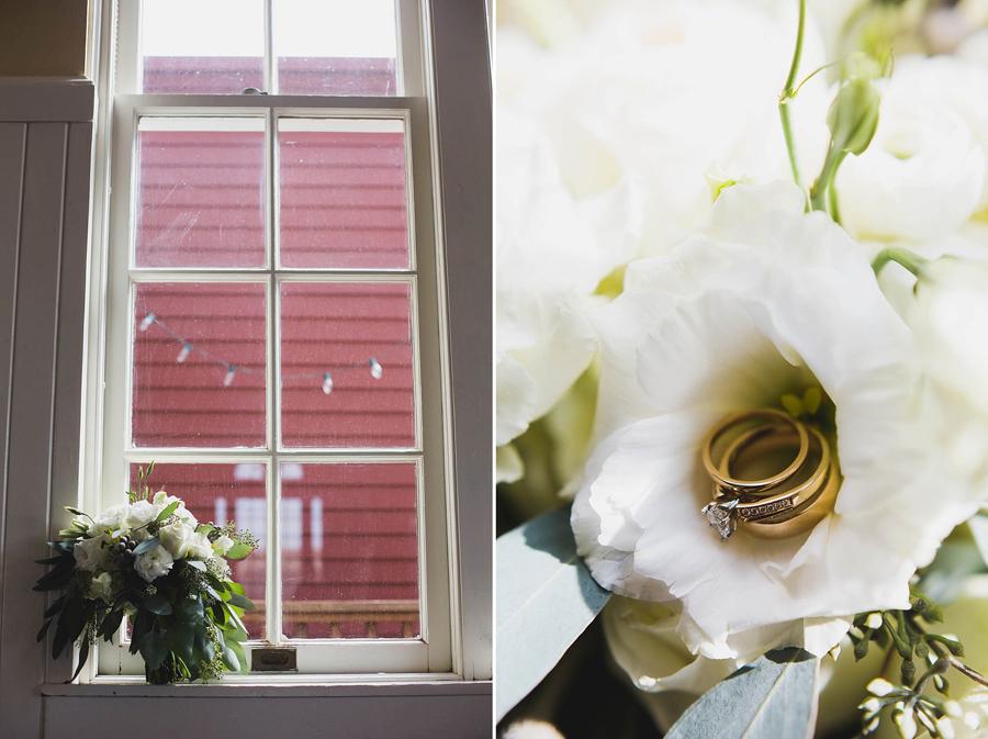 2-okc-los-angeles-wedding-photographer-el-reno-festivities-event-center-socal-flowers