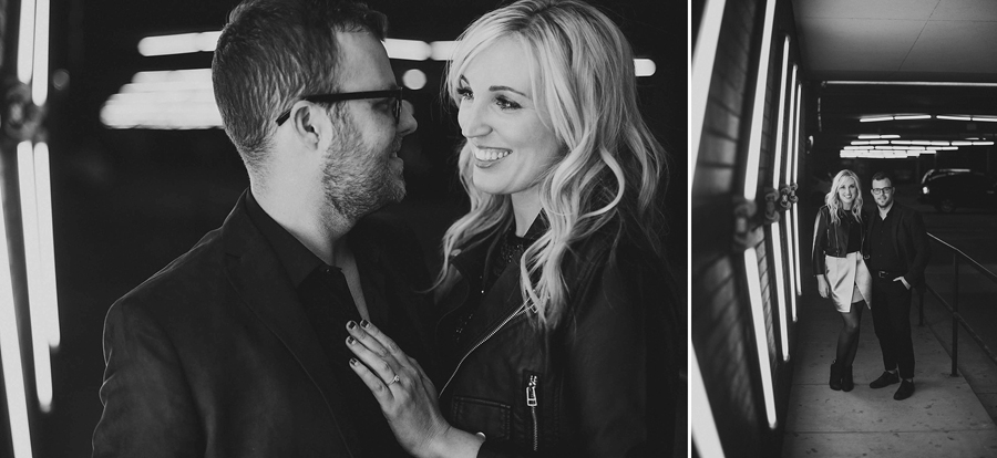 23-okc-los-angeles-portrait-photographer-engagment-styled-editorial